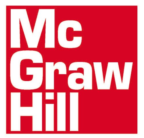 McGraw-Hill_90s