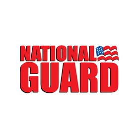 army-national-guard-logo-primary
